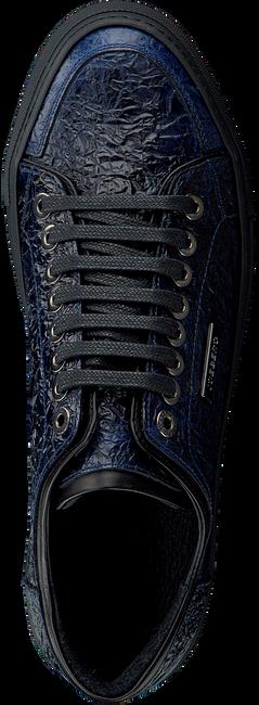 Blauwe ICEBERG Sneakers EIU3117R  - large