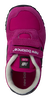 Roze NEW BALANCE Sneakers KE420 KIDS  - small
