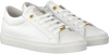 Witte SCAPA Sneakers 60510 - small