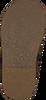 Cognac OMODA Enkellaarsjes OM120626  - small