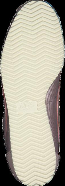 Roze NIKE Sneakers CLASSIC CORTEZ NYLON WMNS - large