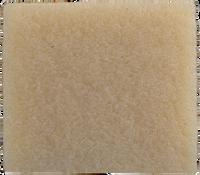 COLLONIL Reinigingsmiddel CREPE BLOCK - medium