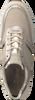 Gouden GABOR Sneakers 321  - small