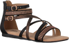 BULLBOXER SANDALEN AED031 - small
