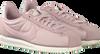 Roze NIKE Sneakers CLASSIC CORTEZ NYLON WMNS - small