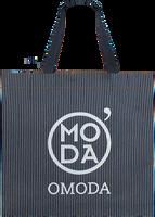 4b60a5d69b6 Schoenen, tassen en accessoires sale | Koop in de aanbieding met ...