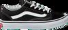 Zwarte VANS Sneakers OLD SKOOL UY - small