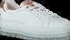 Witte DIESEL Sneakers S-ANDYS  - small