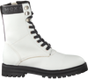 Witte MEXX Veterboots DAGNA  - small