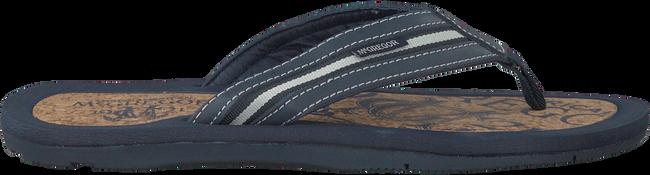 Blauwe MCGREGOR Slippers LONGBEACH  - large