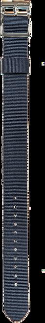 Blauwe TIMEX Overig MILITARY NYLON 20MM - large