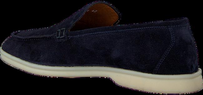 Blauwe MAZZELTOV. Instappers 3564  - large