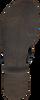 Zwarte LAZAMANI Slippers 75.554  - small