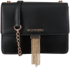 Zwarte VALENTINO HANDBAGS Schoudertas PICCADILLY  - small