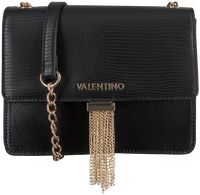 Zwarte VALENTINO HANDBAGS Schoudertas PICCADILLY  - medium
