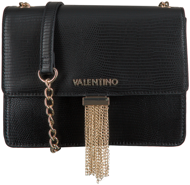 Zwarte VALENTINO HANDBAGS Schoudertas PICCADILLY  - large