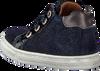 Blauwe DEVELAB Sneakers 42386 - small