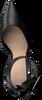 Zwarte GUESS Pumps OVIE  - small