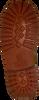 TIMBERLAND VETERBOOTS 6INCH PREMIUM WATERPRF BOOT - small