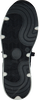 Blauwe HIP Sneakers H1780 - small