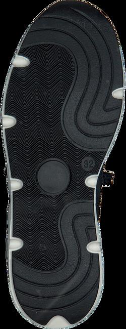Blauwe HIP Sneakers H1780 - large
