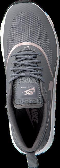 Grijze NIKE Sneakers AIR MAX THEA WMNS Omoda.nl