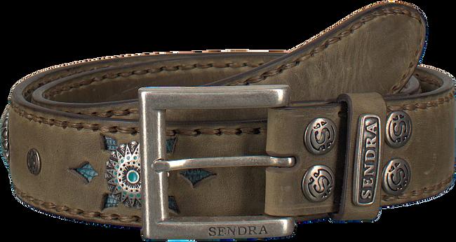 SENDRA RIEM 1187 - large