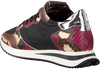 Multi PHILIPPE MODEL Sneakers TZLD  - small