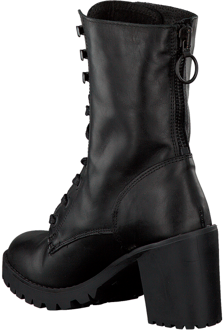 OMODA VETERBOOTS 15076 - large