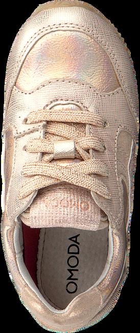 Roségouden OMODA Sneakers OM119340  - large