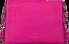 Roze TED BAKER Handtas IPOMOEA - small