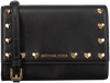 MICHAEL KORS CLUTCH MD CLUTCH - small