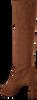 Bruine PETER KAISER Hoge laarzen PAULENE  - small