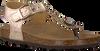 Gouden KIPLING Sandalen NORELLA 3  - small