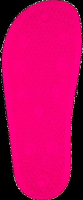 Roze ADIDAS Slippers ADILETTE DAMES - large