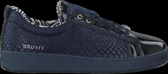 Blauwe CRUYFF CLASSICS Sneakers SYLVA - large