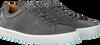 Grijze BOSS Sneakers ESCAPE  - small