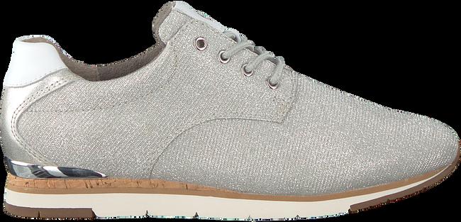Zilveren GABOR Sneakers 320  - large