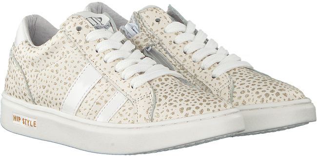 Gouden HIP Sneakers H1750 - large