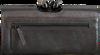 Zilveren TED BAKER Portemonnee MUSCOVY  - small