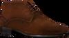 Cognac GREVE Nette schoenen RIBOLLA 1540  - small