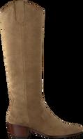 Taupe NOTRE-V Hoge laarzen AZ3102 - medium