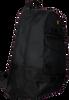 Zwarte LYLE & SCOTT Rugtas SKATE PACK  - small