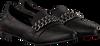 Zwarte VIA VAI Loafers 5011059 - small