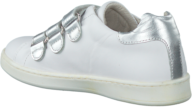 BANA&CO SNEAKERS 45010 - large