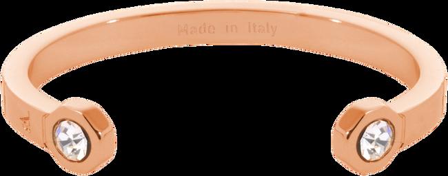 Gouden TOV Armband 1802 - large
