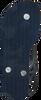Blauwe HAVAIANAS Slippers LUNA  - small
