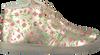 FALCOTTO BABYSCHOENEN 0012012821.42 - small