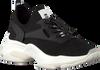 Zwarte STEVE MADDEN Sneakers MATCH  - small