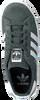 Grijze ADIDAS Sneakers CAMPUS C  - small